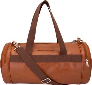 Aekyam Multi Utility Small Travel Bag  - Small