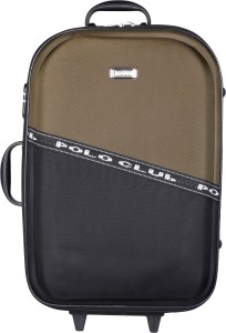 United Bag POLO Cabin Luggage - 20 inch