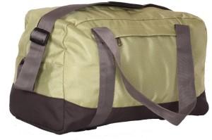 BagsRus Duffle Small Travel Bag