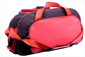 One Up DB280001 Expandable Small Travel Bag  - Large