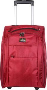 U United Cabin Classic Small Travel Bag  - Medium