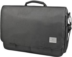 Victorinox Werks Professional Consultant Laptop Messenger Small Travel Bag