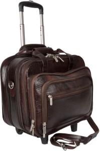 Bag Jack Ophiuchi Small Travel Bag  - Medium