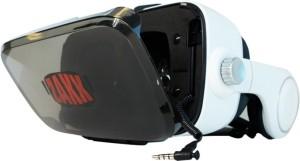 Zakk Orbit VR Headset