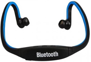 Gogle Sourcing T.G. 983 Bs19c Wireless Bluetooth Gaming Headset With Mic