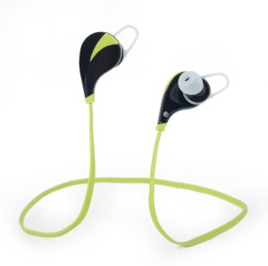 Gogle Sourcing 5021 handfree Wired & Wireless Bluetooth Gaming Headset With Mic