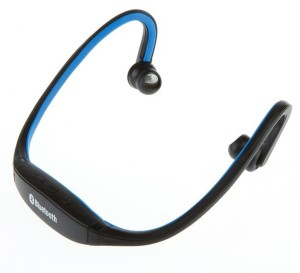 GOGLESOURCING 359 Bs19c Wireless Bluetooth Gaming Headset With Mic