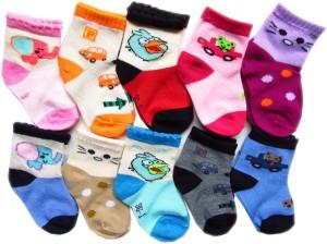 bc2779eb173f Rc Royal Class Socks Price in India
