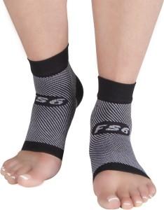 OrthoSleeve Women's Ankle Length Socks