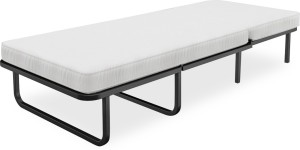 Camabeds Livean Single Foam Sofa Bed