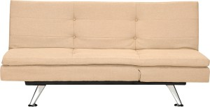RoyalOak Viva Single Metal Sofa Bed