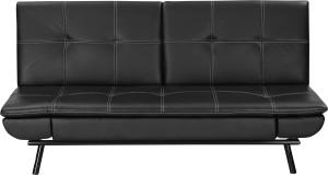 RoyalOak Geneva Single Metal Sofa Bed