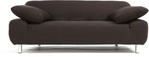 FabHomeDecor Babushka Double Foam Sofa Bed