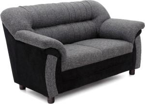 Furnicity Fabric 2 Seater Sofa