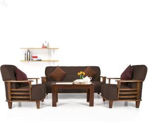 Fantastic Vive Phoenix Solid Wood 3 1 1 Sofa Setconfiguration Straight Download Free Architecture Designs Itiscsunscenecom