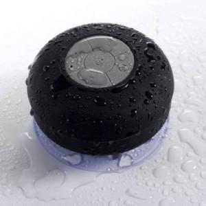 Exmade Waterproof WP16 Portable Bluetooth Mobile/Tablet Speaker