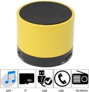 Exmade EX2006 Portable Bluetooth Gaming Speaker
