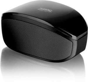 Zebronics ZEB-BT013 Portable Bluetooth Mobile/Tablet Speaker