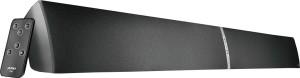 F&D T180BT Soundbar