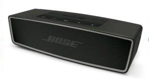 CloneBeatz Sound Link Mini Portable Bluetooth Gaming Speaker