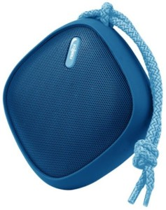 Frontech JIL-3920 Portable Bluetooth Gaming Speaker