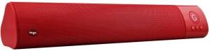 ROQ Wm-1300 High Bass Portable Bluetooth Soundbar