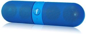 Link Dream Beatz Pill Portable Bluetooth Gaming Speaker