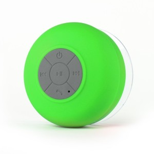 Signature VMS1 Portable Bluetooth Home Audio Speaker