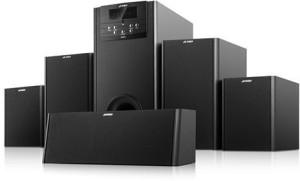 F&D F8000U Home Audio Speaker