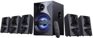 F&D F3800X Home Audio Speaker