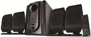 Intex IT-301 N FMU OS Home Audio Speaker