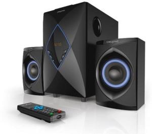 Creative SBS -E2800 Home Audio Speaker