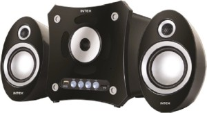 Intex IT-900 Home Audio Speaker