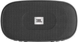 JBL Tune Wireless Portable Bluetooth Home Audio Speaker