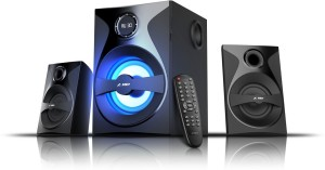 F&D F380X Bluetooth Home Audio Speaker