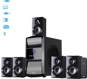 Truvison SE- 6045 BT Bluetooth Home Audio Speaker