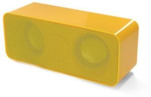Shrih SH-0178 Portable Bluetooth Home Audio Speaker