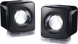 Hiper Song Audio Speaker HS900 Speaker Portable PC/Mobile/Tablet Audio SpeakerColor - Black Portable Home Audio Speaker