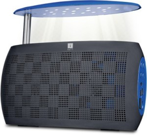 Iball MusiLive BT 30 Home Audio Speaker