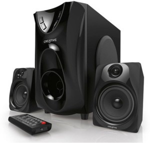 Creative SBS E2400 Home Audio Speaker