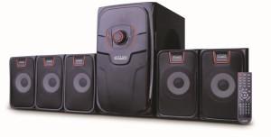 Mitashi HT 5295 BT Bluetooth Home Audio Speaker
