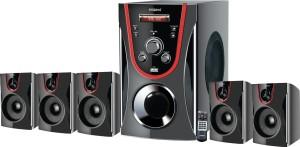 Envent High 5 Home Audio Speaker