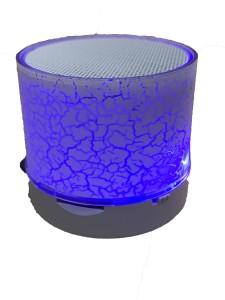 Gogle Sourcing MU27 Portable Bluetooth Car Speaker