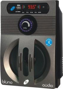 Tronica Bttronica Home Audio Speaker