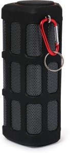zydeco S7720 Portable Bluetooth Home Audio Speaker