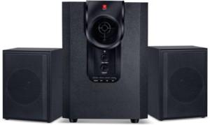 Iball MJD9 Plus Home Audio Speaker