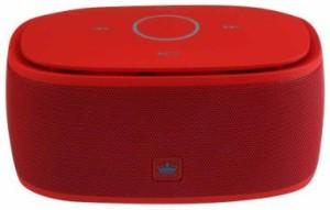 Shopcartz kingone k-5 Portable Bluetooth Laptop/Desktop Speaker