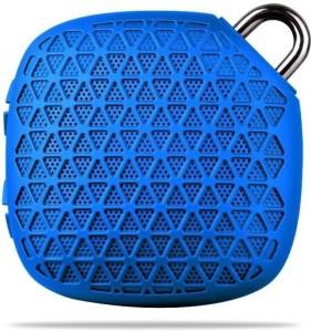 MSE Pebble jukebox blast Class Bolt_BLU6 Portable Bluetooth Laptop/Desktop Speaker