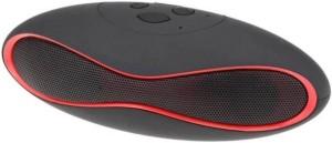 Sportzee Rugby SpeakerBL001 Portable Bluetooth Laptop/Desktop Speaker