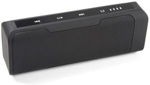 Nison J6 Portable Bluetooth Laptop/Desktop Speaker